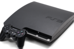 Sony rumored to begin offering PS One, PS2 game streaming