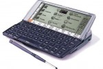 Psion bought by Motorola Solutions in $200m cash deal