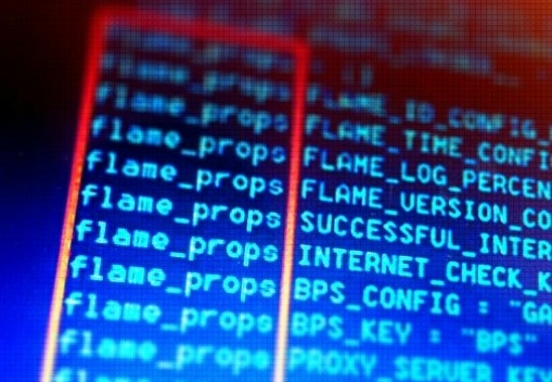 Flame malware developed by US, Israel to slow Iranian nuclear efforts