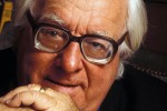 Fahrenheit 451 author Ray Bradbury dies at 91