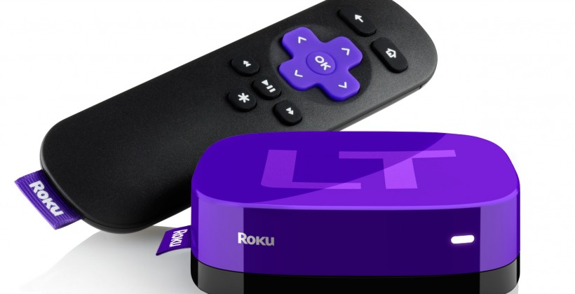 Roku CEO predicts death of Blu-ray in four years