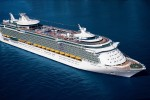 Royal Caribbean to offer faster on-board Internet