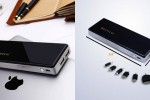 Satechi unveils 10,000mAh Portable Energy Station