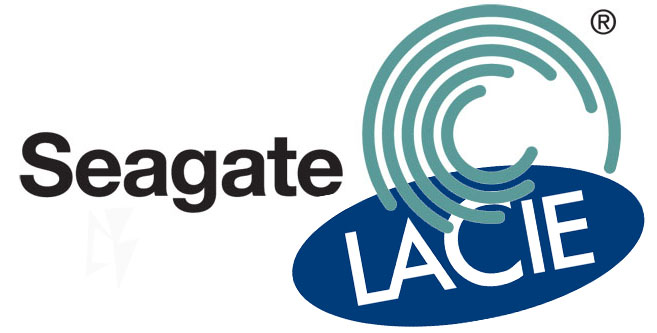 Seagate controlling interest buy in LaCie all but finalized