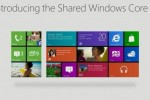 shared_windows_core-580x327