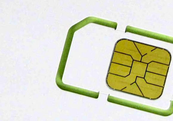 ETSI considering embedded SIMs for mobile
