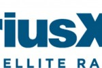 Penske Automotive Group offers free SiriusXM on pre-owned vehicles