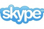 Skype 5.8 gets Mountain Lion upgrade