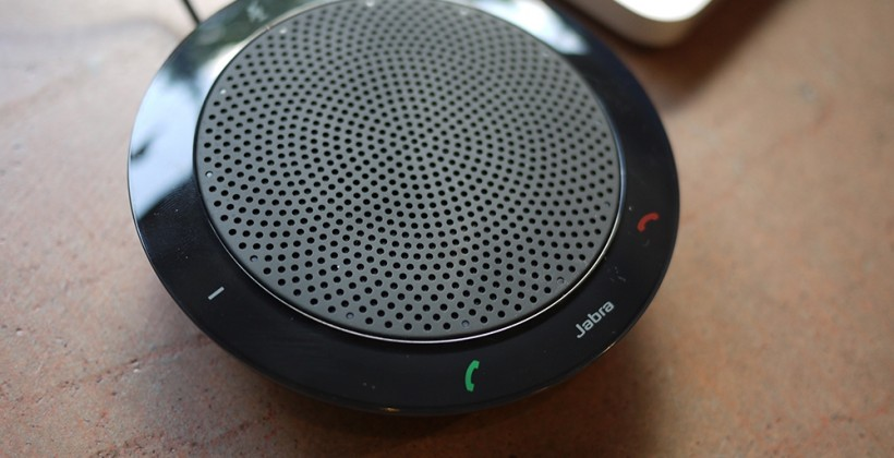 Jabra Speak 410 Review