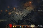 Diablo III down-time portends Real-Money Auction House launch