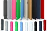 smarter_stand_ipad_colors