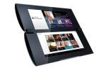 Sony Tablet P Ice Cream Sandwich update happens