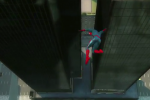 The Amazing Spider-Man heads off Gameloft's big E3 mobile game barrage