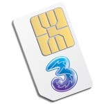 Three Euro Internet Pass promises low-cost unlimited data roaming