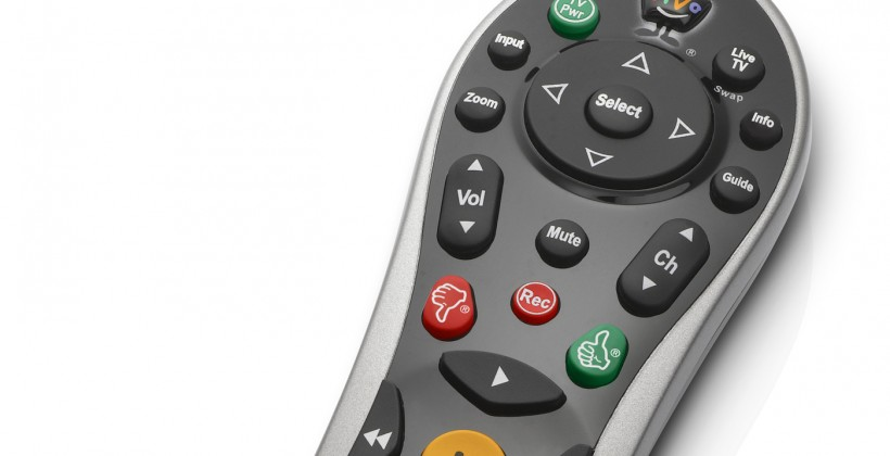 TiVo and PayPal team on in-ad shopping