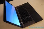 toshiba_satellite_u840w_6