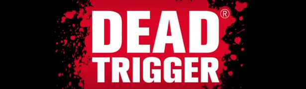 Dead Trigger coming to Tegra 3 devices soon