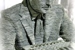 Alan Turing, father of modern computing, gets Google tribute