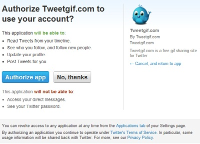 LulzSec Reborn grabs and leaked 10,000 Twitter accounts