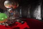 Unreal engine 4 shown off on videos