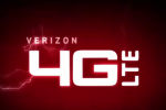 Verizon 4G LTE adding 46 new markets