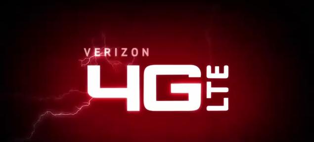 Verizon 4G LTE adding 46 new markets