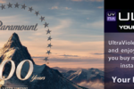 Paramount launches Xbox 360 app for streaming UltraViolet flicks