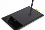 Wacom shipping Bamboo Splash for $79