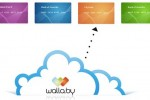 Wallaby wants to ensure you get the best credit card rewards
