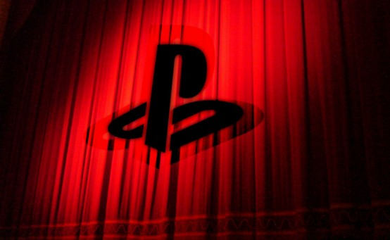 PlayStation Mobile teams with HTC for mobile gaming greatness