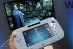 Nintendo Wii U GamePad was nearly shelved