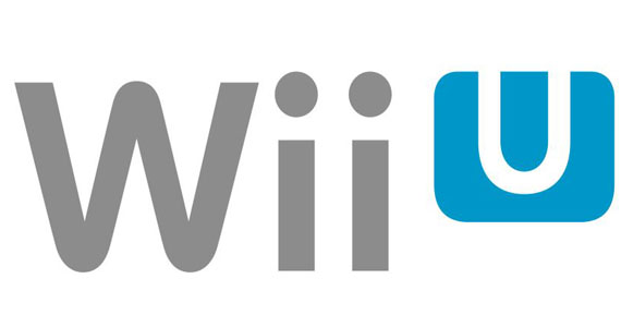 Nintendo confirms Wii U will not have used-game ban