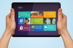Microsoft allegedly charges tablet makers $85 for Windows RT