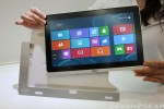 Microsoft Tablet: Desperation demands options