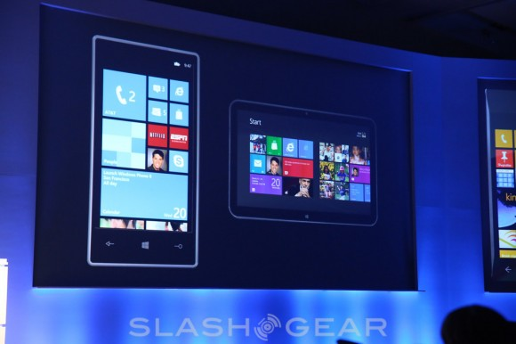 Microsoft also building its own Windows Phone 8 device