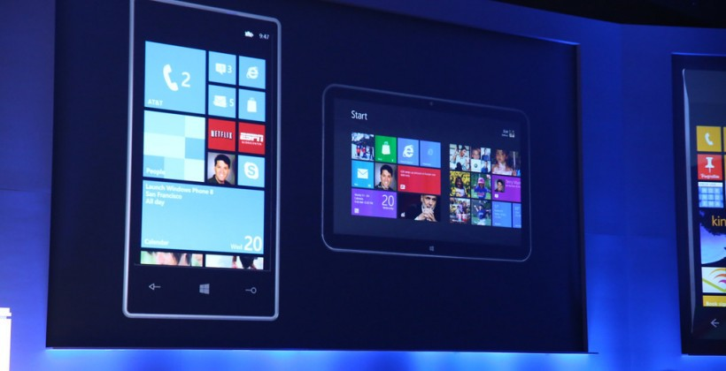 Windows Phone 8 is a Slap for Early-Adopters