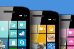 Windows Phone 7.5 getting official web presence
