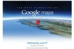 "Watch Google Maps ""Next Dimension"" video feed here!"