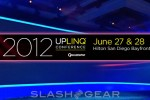 SlashGear Weekly Wrap-Up: June 9, 2012