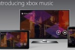 Microsoft plans Xbox Music to rival iTunes, Spotify