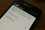 Google offline Maps update now live: YouTube adds preloading