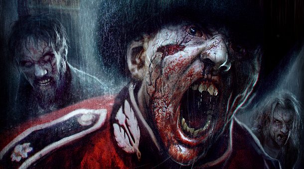 Ubisoft's ZombiU might be ported to other consoles