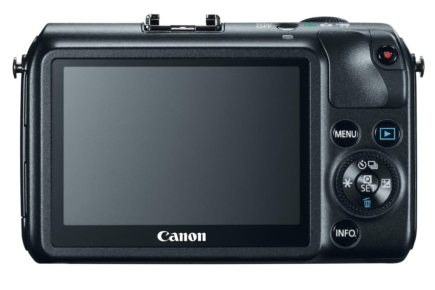 изображение с фотоаппарата на монитор одной