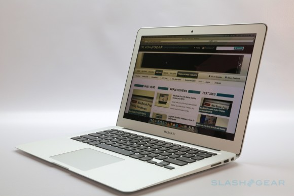 "Apple Power Nap hits 2011/2012 MacBook Air; Retina MBP ""coming soon"""