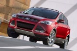 Ford warns 2013 Escape 1.6L owners to park up immediately over fire risk
