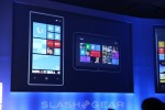 Windows Phone grabs a whopping 4 percent smartphone share in USA