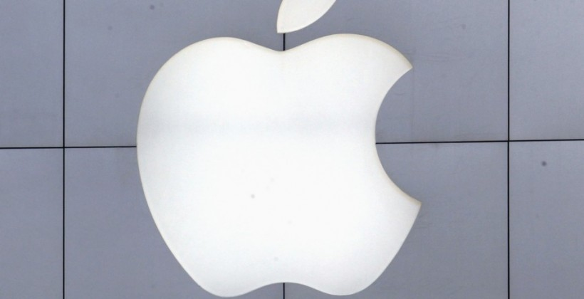 Apple declares new giant stock dividend for Q3
