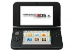 3DS XL getting anti-glare screen upgrade
