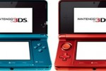 Nintendo 3DS, Wii U to have unified accounts