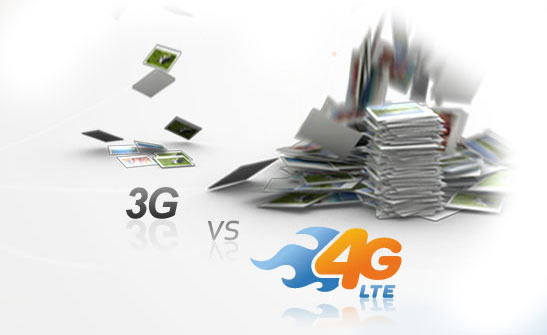 AT&T 4G LTE hits 47 US markets in newest expansion